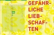 gerettet! - Schauspiel Stuttgart