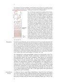 1 1 Atem und Stimme. Die heilende Kraft der Obertöne in der ... - Seite 2