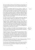 1 1 Atem und Stimme. Die heilende Kraft der Obertöne in der ... - Seite 5