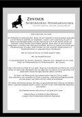 upload - Cooper's Ranch Betzenstein - Seite 2