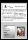 upload - Cooper's Ranch Betzenstein - Seite 4