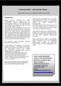upload - Cooper's Ranch Betzenstein - Seite 6