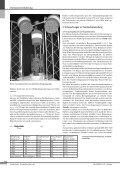 Abscheidung und Abwaschung von Feinstaub an Efeu - Helix ... - Seite 4