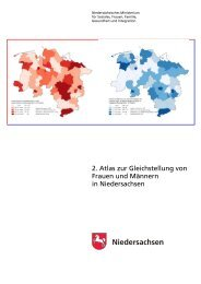Download - Niedersächsisches Ministerium für Soziales, Frauen ...