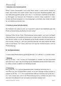 FALL 1: EISBERGSALAT - Seite 4