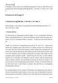 FALL 1: EISBERGSALAT - Seite 6