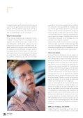 'BIM is vooral organisatorisch een ingrijpende ontwikkeling' - Vv+ - Page 3