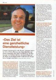 Dienstleistung)) - Swiss Contracting