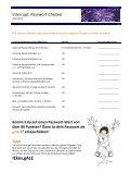 Passwörter - Seite 4