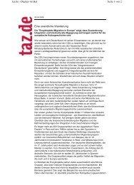 pdf - Klaus J. Bade