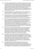 BVerwG, Urteil vom 27. 5. 2009 - 8 C 10. 08 - Seite 2