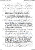 BVerwG, Urteil vom 27. 5. 2009 - 8 C 10. 08 - Seite 4