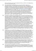 BVerwG, Urteil vom 27. 5. 2009 - 8 C 10. 08 - Seite 5