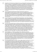 BVerwG, Urteil vom 27. 5. 2009 - 8 C 10. 08 - Seite 6