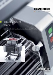 Prospekt S111 - OBRECHT Technologie AG