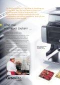 Prospekt S111 - OBRECHT Technologie AG - Seite 2