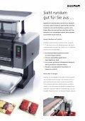 Prospekt S111 - OBRECHT Technologie AG - Seite 3