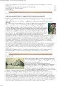 download Heimatkalender 2013 - Albert Heyde Stiftung - Seite 2