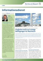 PDF-Download - Dialog-Dortmund-Airport