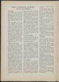 VERTROUWEN EN WAARDEERING - Page 6