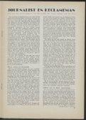 VERTROUWEN EN WAARDEERING - Page 7