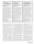 Nur Mut! - Firstfive - Seite 6