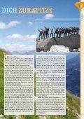 Sarasani Nr. 14 - Scout.ch - Seite 5