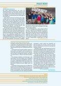 Sarasani Nr. 14 - Scout.ch - Seite 6
