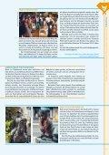 Sarasani Nr. 14 - Scout.ch - Seite 7