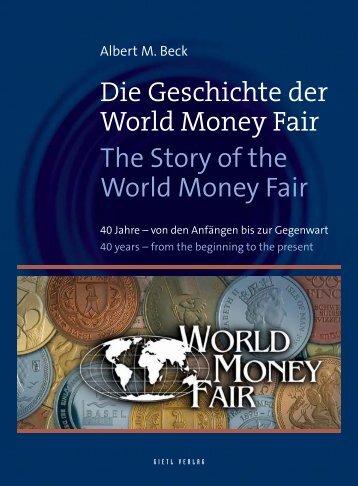 001-007_WMF_Buch_Vorspann_Layout 1 - Gietl Verlag