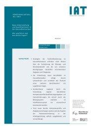 Forschung Aktuell 2013-06