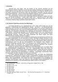 Südafrikaner im Zweiten Weltkrieg - Abendgymnasium Frankfurt - Page 3