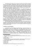 Südafrikaner im Zweiten Weltkrieg - Abendgymnasium Frankfurt - Page 4