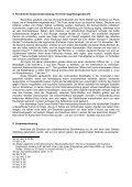 Südafrikaner im Zweiten Weltkrieg - Abendgymnasium Frankfurt - Page 7