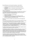 1 DB KONTROL Dyrenes Beskyttelse er en organisation, der ... - Page 2