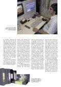 Macher - Kanal 4 - Seite 3