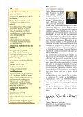 Internationale Jugendbildung - Bilharzschule - Seite 2