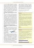 Internationale Jugendbildung - Bilharzschule - Seite 4