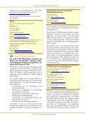 Internationale Jugendbildung - Bilharzschule - Seite 6