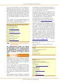 Internationale Jugendbildung - Bilharzschule - Seite 7