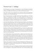Mathematik zum Studienbeginn, 10. Auflage: Grundlagenwissen für ... - Seite 6