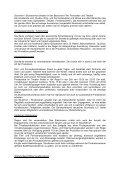 Berufsbild: Stuntman (PDF) - Crew United - Page 3