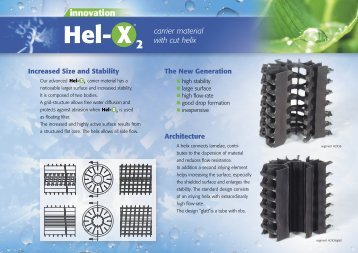 Hel- X® - hel-x.eu