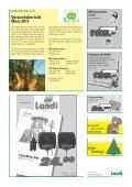 UFA 269 fertil plus - Landi See AG - Seite 4