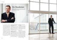 Der Mannheimer (PDF 375kb) - Dr. Peter Kurz