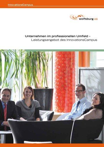 1.3 MB application/pdf - Wolfsburg AG
