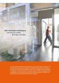 1.3 MB application/pdf - Wolfsburg AG - Page 2