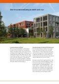 1.3 MB application/pdf - Wolfsburg AG - Page 4