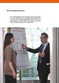 1.3 MB application/pdf - Wolfsburg AG - Page 6