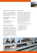 1.3 MB application/pdf - Wolfsburg AG - Page 7